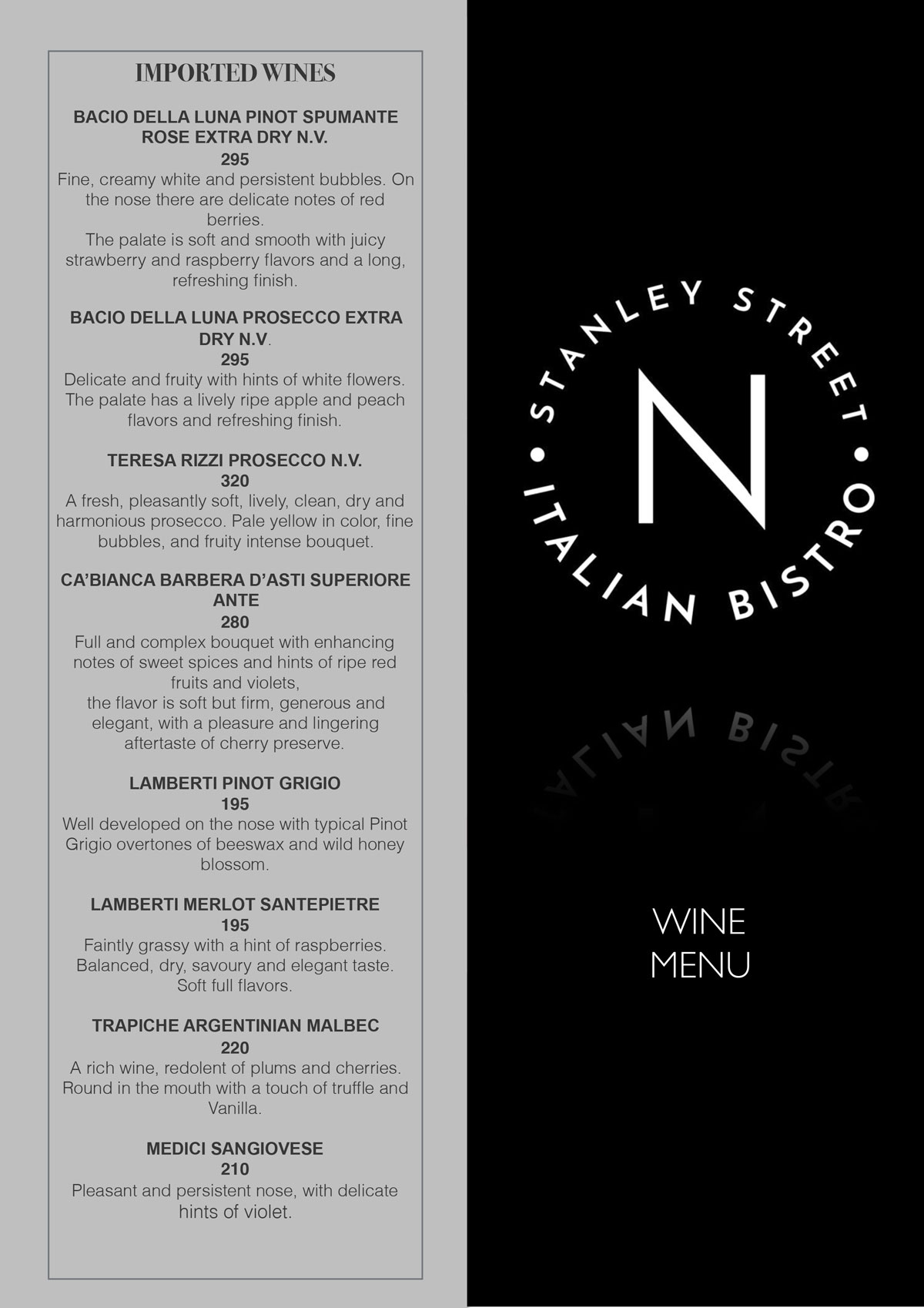 NOLIO-WINE-LIST-JAN-2019-page-1