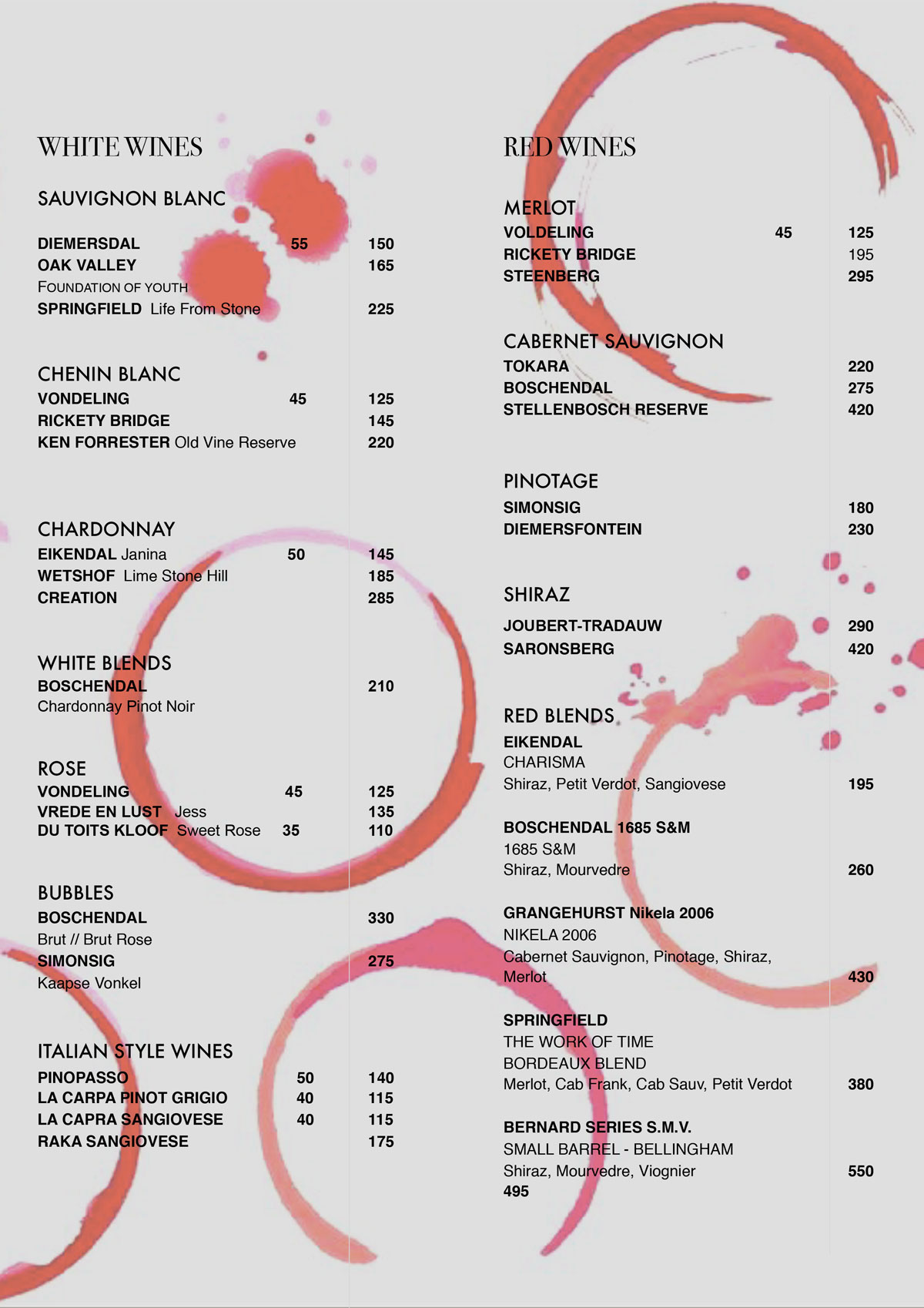 NOLIO-WINE-LIST-JAN-2019-page2